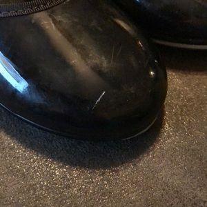 Capezio Shoes - Capezio Jr Tap Shoes